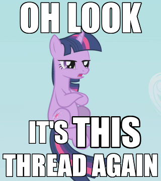 [Image: pony-this-thread-again-320.png]